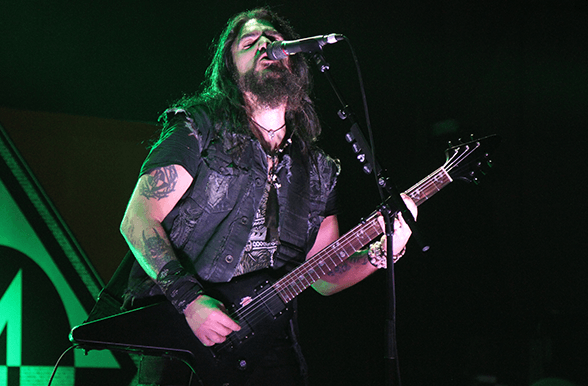 MACHINE HEAD CHILE 2015 04