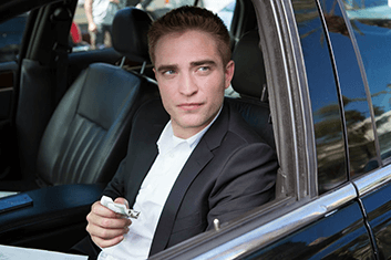MAPS TO THE STARS 03