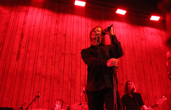 MARK LANEGAN 01