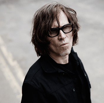 MARK LANEGAN 03