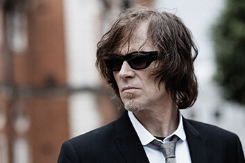 MARK LANEGAN BAND 01