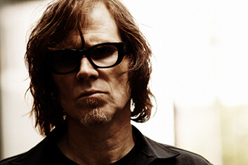 MARK LANEGAN BAND 02