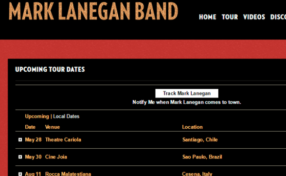 MARK-LANEGAN-TOUR