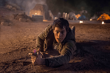 MAZE RUNNER THE SCORCH TRIALS 02