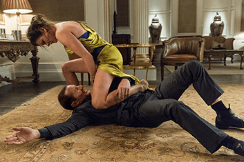 MISSION IMPOSSIBLE - ROGUE NATION 02