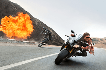 MISSION IMPOSSIBLE - ROGUE NATION 03