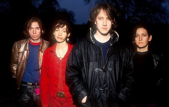 MY BLOODY VALENTINE 01