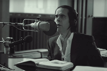 nick-cave-the-bad-seeds-01