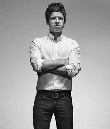 NOEL GALLAGHER 01