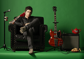 NOEL GALLAGHER 02