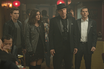 NOW YOU SEE ME 2 01
