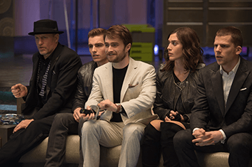 NOW YOU SEE ME 2 03