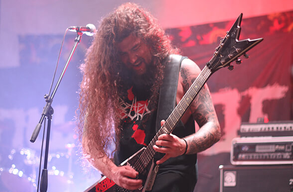 NUCLEAR CHILE 2014 01