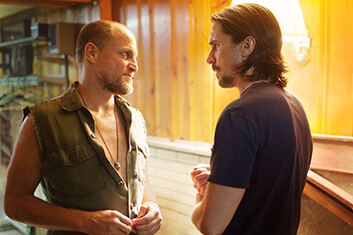 OUT OF THE FURNACE 01