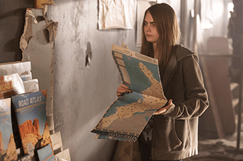 PAPER TOWNS 02