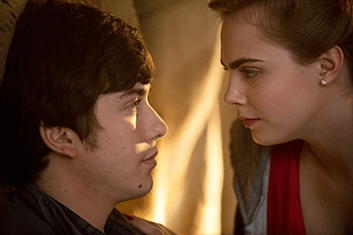 PAPER TOWNS 03
