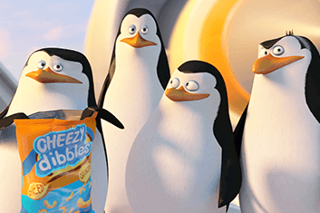 PENGUINS OF MADAGASCAR 03