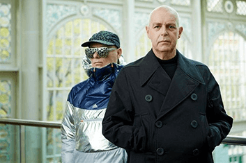PET SHOP BOYS 02