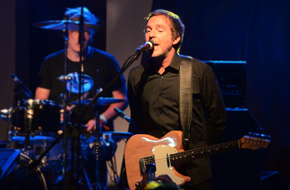 PETER HOOK CHILE 2014 01