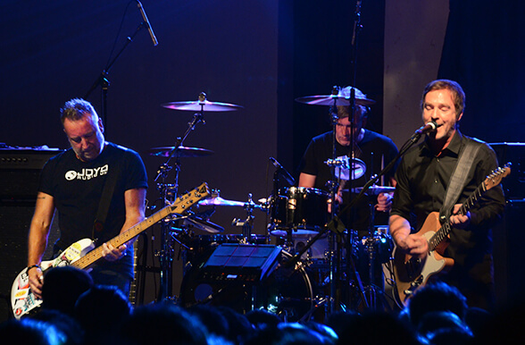 PETER HOOK CHILE 2014 07
