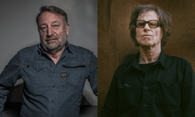 Mark Lanegan pETER hOOK