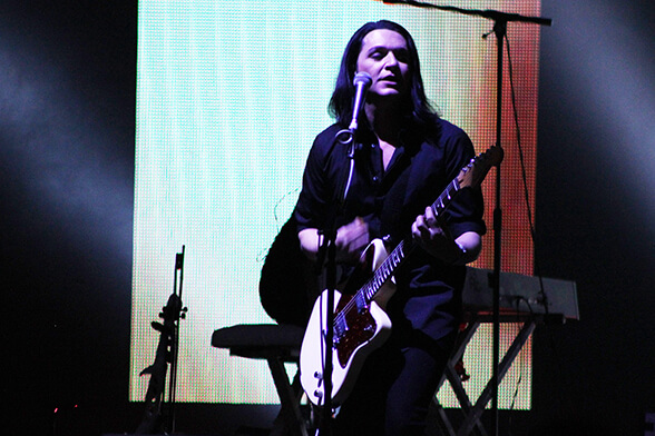 PLACEBO CHILE 2014 02