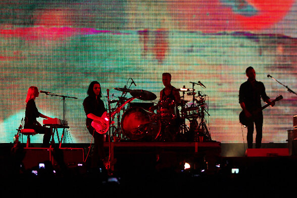 PLACEBO CHILE 2014 04