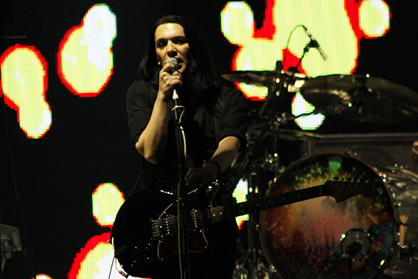 PLACEBO CHILE 2014 07