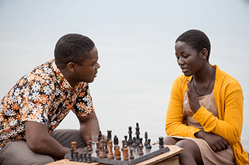 queen-of-katwe-01