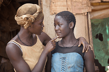 queen-of-katwe-02