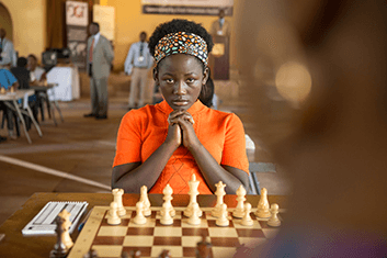 queen-of-katwe-03