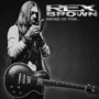 "Rex Brown – ""Smoke On This…"""