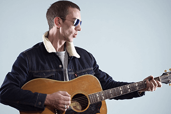 RICHARD ASHCROFT 02