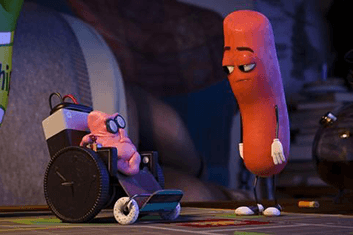 sausage-party-02
