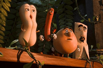 sausage-party-03