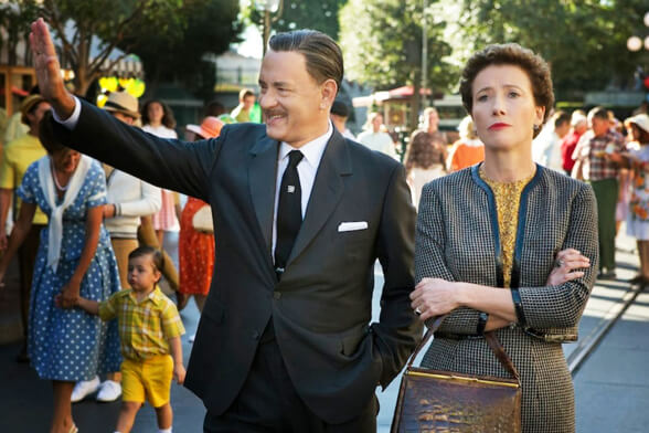 SAVING MR BANKS 01
