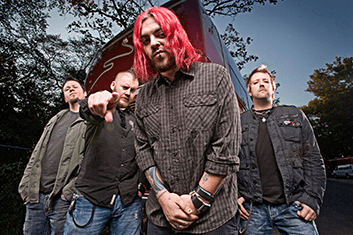 SEETHER 01