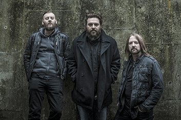 SEETHER 03