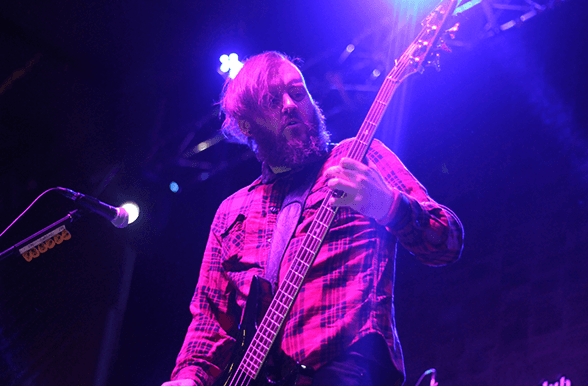 SEETHER CHILE 2015 01