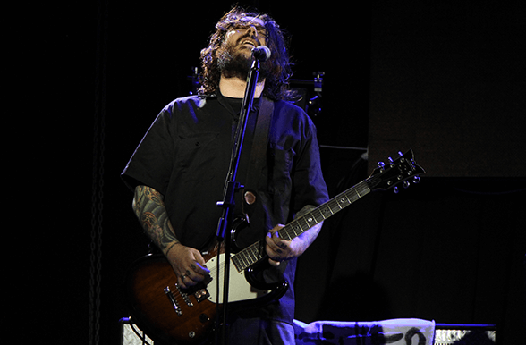 SEETHER CHILE 2015 02