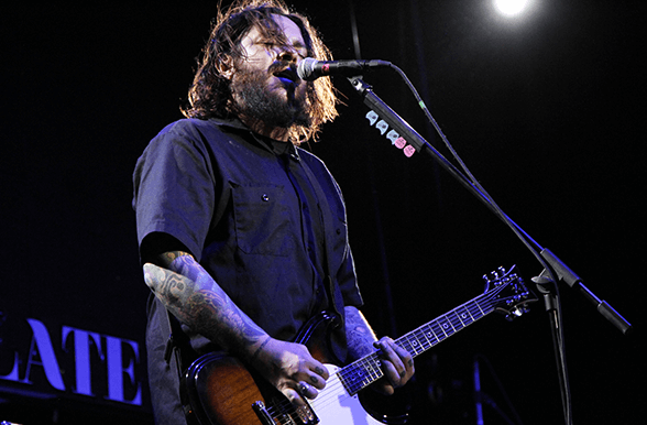 SEETHER CHILE 2015 04