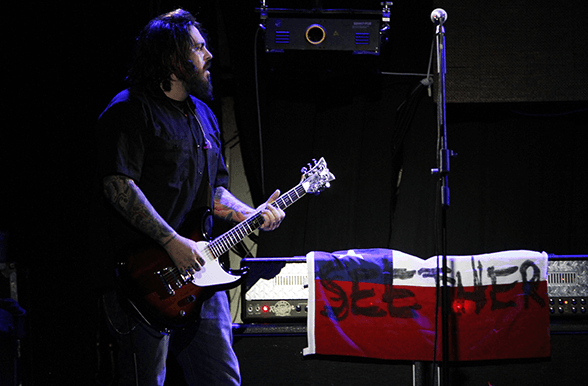 SEETHER CHILE 2015 06