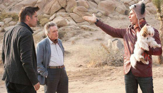 SEVEN PSYCHOPATHS 01