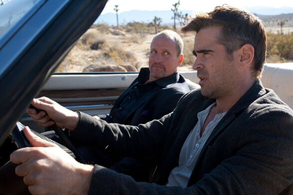 SEVEN PSYCHOPATHS 02