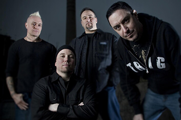 SICK OF IT ALL 01