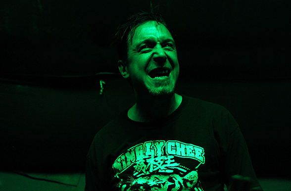 SICK OF IT ALL CHILE 2015 06