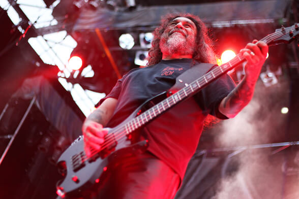 SLAYER CHILE 2013 06