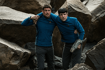 STAR TREK BEYOND 04