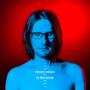 "Steven Wilson – ""To The Bone"""