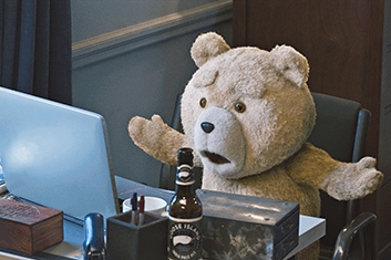 TED 2 02